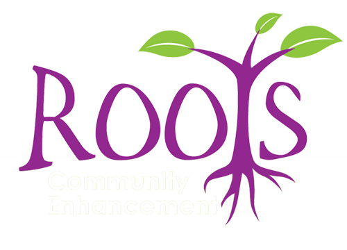 Roots Community Enhancement